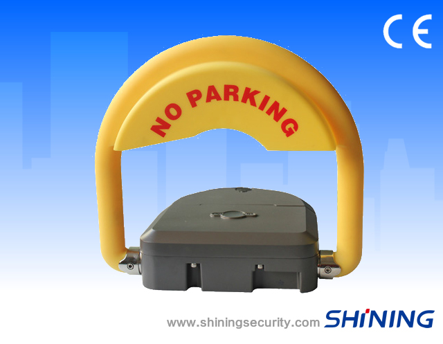 Parking Lock SQ001