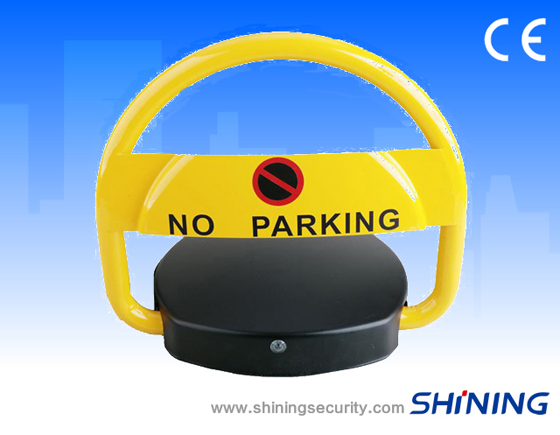 Parking Lock SQ002