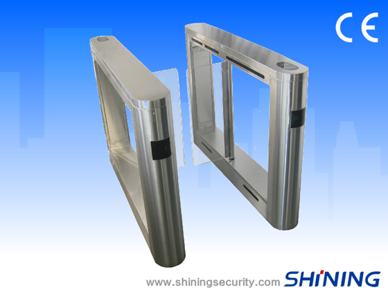 STC201(Swing Turnstiles)